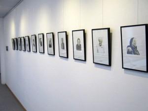 4 Ravensbrück-Portraits a