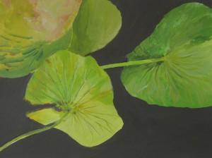 Lotus 09 11a