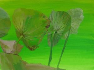 Lotus  09 2011 Da