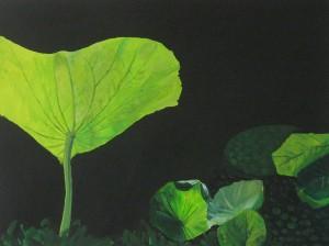 Lotus 09 2011 Va