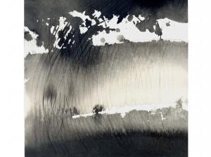paysage 20x20cm.2008a