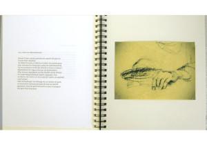 6 Texte et dessin