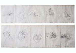 Hände 03