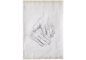 Hände 05