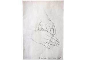 Hände 06