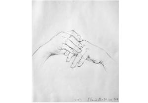 Hände 08