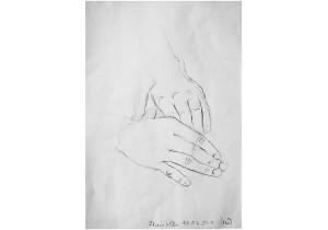 Hände 09